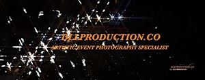 DLLPRODUCTION.CO