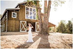 Heritage Acres Venue, LLC