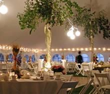 Grand Affairs Catering - Cape Charles
