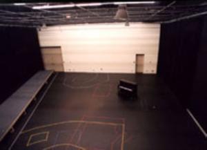 Charles E. Norman Theatre