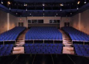 John H. Williams Theatre