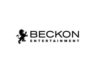 Beckon Entertainment