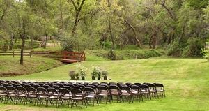 Meadow Venue