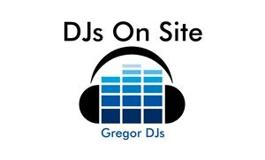 DJs On Site