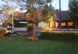 Residence Inn Atlantic City Somers Point