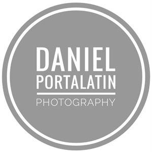 Daniel Portalatin Photography