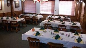 Haab's Restaurant
