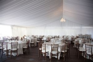 Special Event Rentals Red Deer