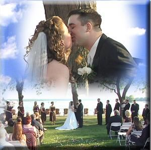 Wedding & Event Video Photo Service Long Island NYC Wedding Videography Videographer Photographer NY