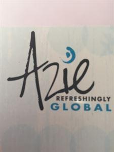 Azie - Media PA