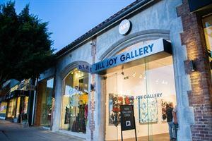Jill Joy Gallery