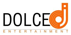 Dolce D.J. and Entertainment