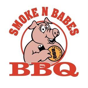 Smoke N Babes BBQ