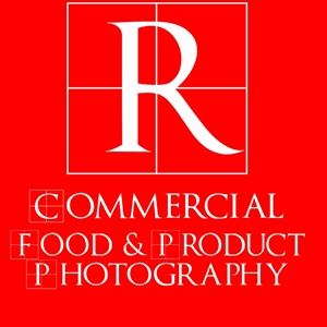 Riguel Dorta | Miami Food and product Photography