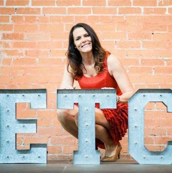 ETC. by Emily