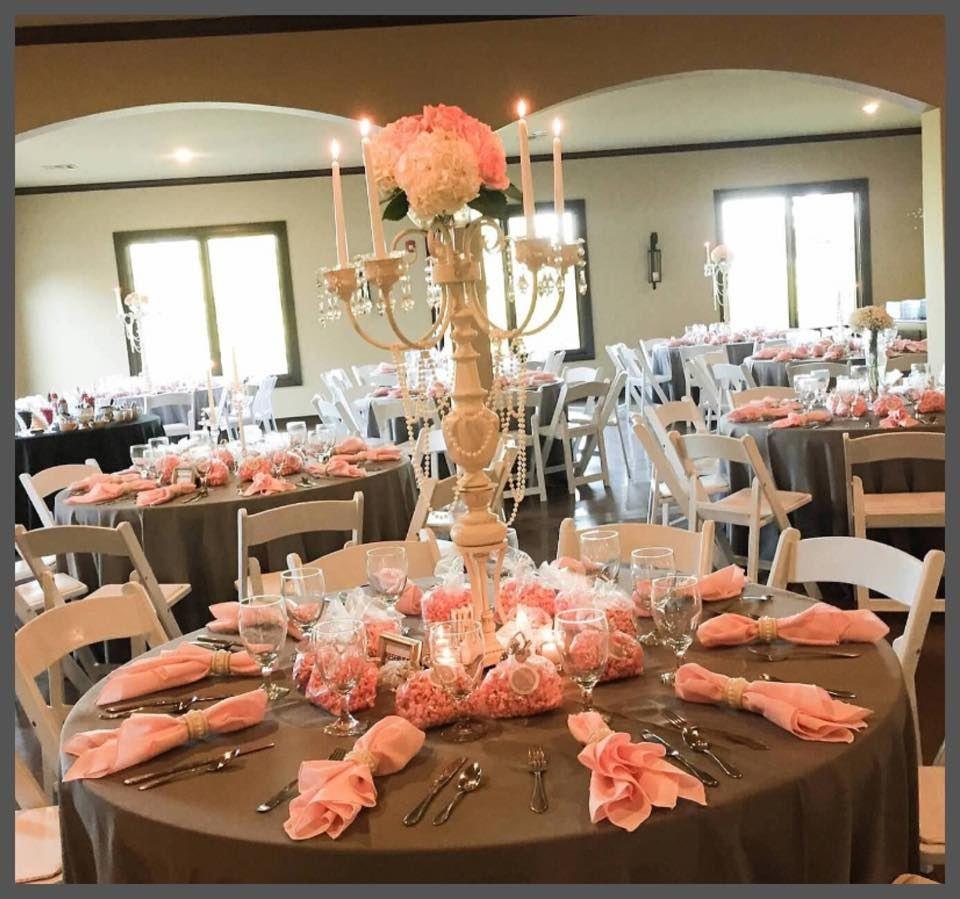 Vesica Piscis Chapel - Catoosa, OK - Wedding Venue