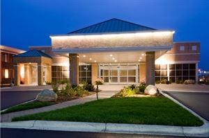 Willmar Conference Center