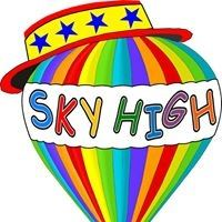 SKY HIGH Amusements LTD