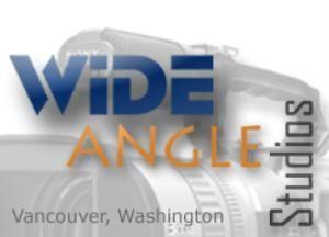 Wide Angle Studios