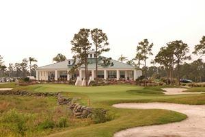 The Majors Golf Club at Bayside Lakes