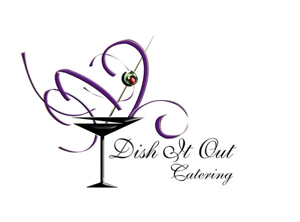 Dish it out Catering