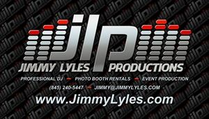 Jimmy Lyles Productions