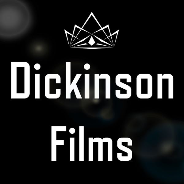 Dickinson Films