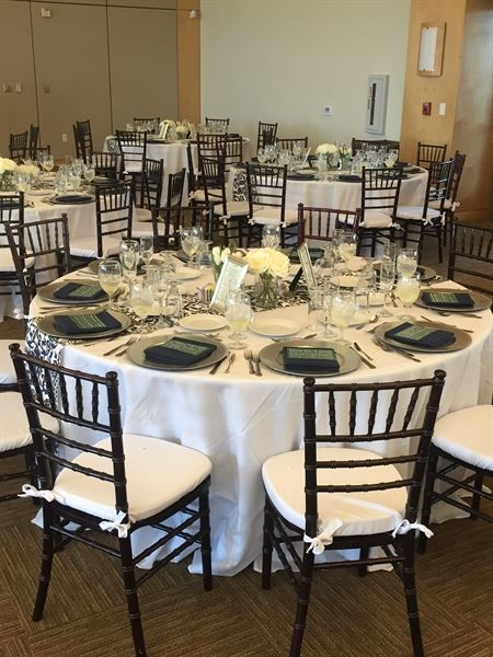 Tiscareno's Catering & Events