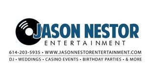 Jason Nestor Entertainment