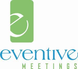 Eventive Meetings