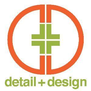 Detail + Design