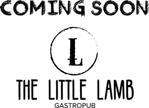 The Little Lamb