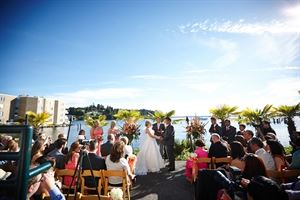 Top wedding venues 312 wedding places seattle wa ballard bay club junglespirit Image collections