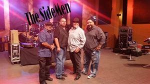 The SideMen