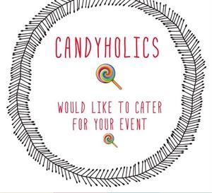 CandyHolics