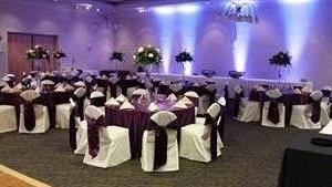 Wedding venues in tucson az 104 venues pricing holiday inn casa grande junglespirit Image collections