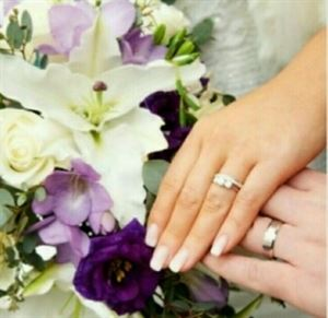 Mrs. Oliver's Weddings & Event Planning - Springfield