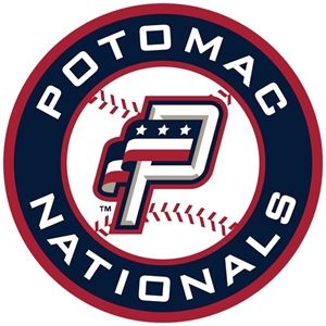 Pfitzner Stadium - Potomac Nationals