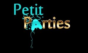 Petit Parties Boston
