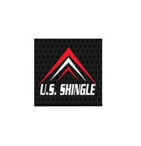 U.S. Shingle Roofing Boise ID