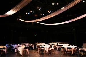 Arts Council of Greater Kalamazoo/Judy K. Jolliffe Theatre