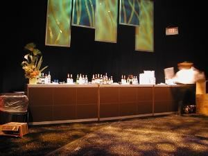 event catering in glendale ca 100 caterers event catering in glendale ca 100
