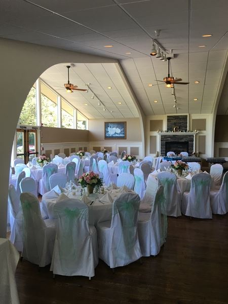 Northampton country club leeds ma wedding venue northampton country club junglespirit Choice Image