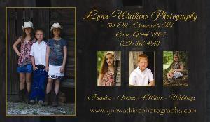 Lynn Watkins Photography