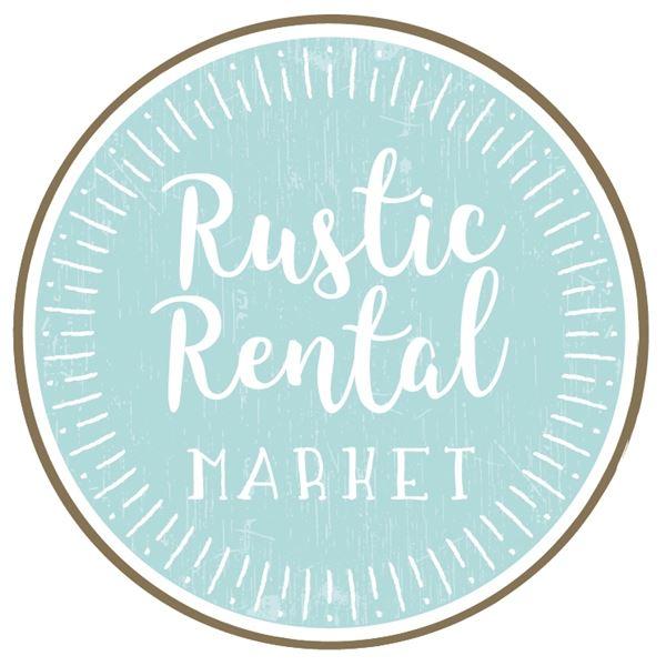 Rustic Rental Market