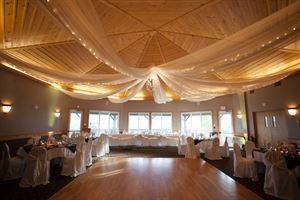 Treetops Ballroom