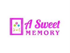 A Sweet Memory