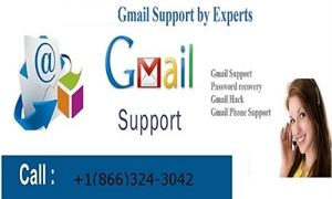 Gmail Support Group