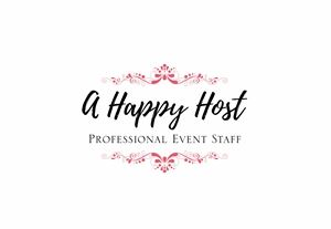 The Happy Host