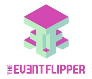 The Event Flipper